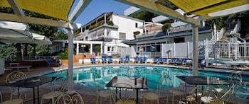 Foto del Villa Poseidon Boutique Hotel ****s & Events en Salerno