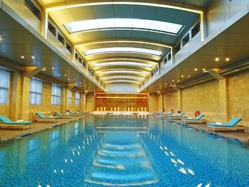 Picture of Hotel Nikko Xiamen in Xiamen