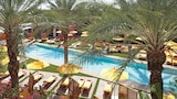 Book this Pool Hotel in Scottsdale