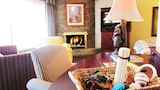 Choose This 2 Star Hotel In Pigeon Forge
