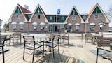 Langedijk hotels,Langedijk accommodatie, online Langedijk hotel-reserveringen