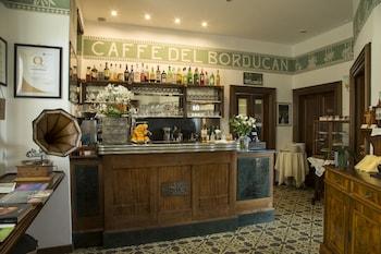 Picture of Hotel Al Borducan in Varese