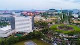 Choose This 3 Star Hotel In Batam