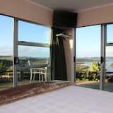 Studio, Sea View (Queen) - Guest Room View