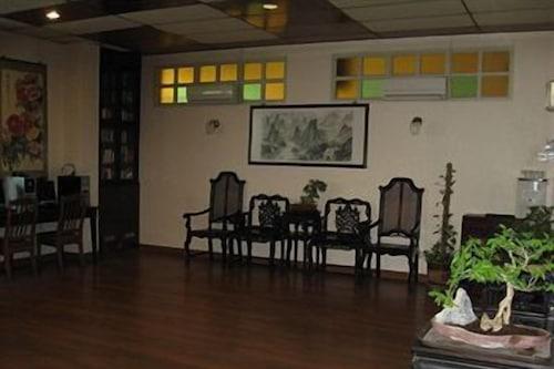 斯里蘭卡沙登寄宿家庭/