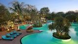 4-stjernede hoteller i Nusa Dua
