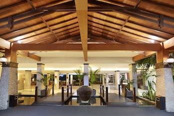 Picture of Swiss-Belhotel Segara in Nusa Dua