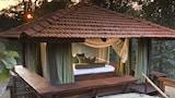 Avarghani hotels,Avarghani accommodatie, online Avarghani hotel-reserveringen