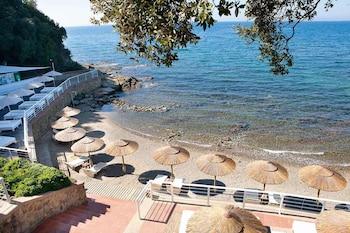 Picture of Resort Baia Scarlino in Scarlino