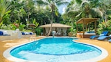 Hotels in Trancoso, Brazil | Trancoso Accommodation,Online Trancoso Hotel Reservations