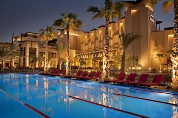 Bild vom The Westin Abu Dhabi Golf Resort & Spa in Abu Dhabi