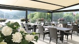 Reserve this hotel in Remagen, Germany