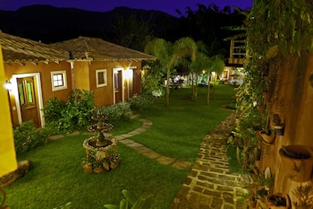 Picture of Pousada Terra Madre in Ilhabela