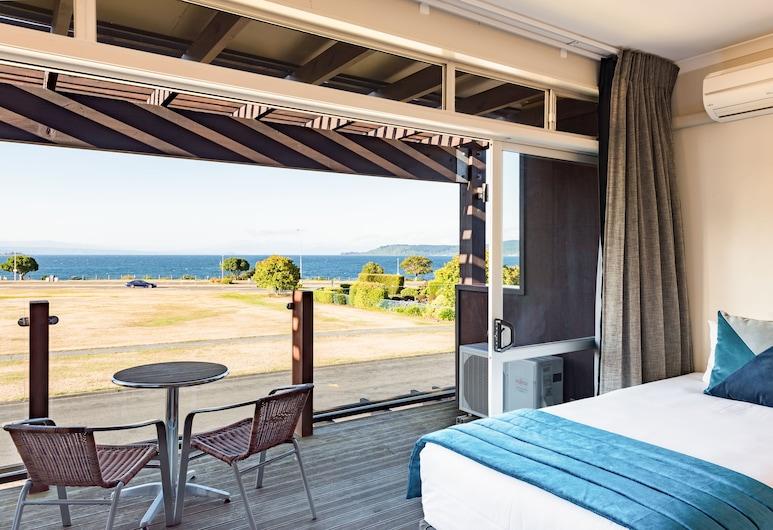 Suncourt Hotel & Conference Centre, Taupo
