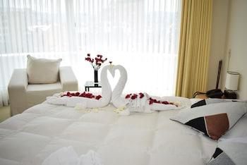 Foto del Apart Hotel Los Delfines en La Paz