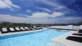 Choose This 3 Star Hotel In Karon