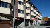 Picture of Apartments Crest Pas in Pas de la Casa