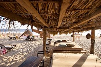 Bild vom Hotel BaXar in Acapulco