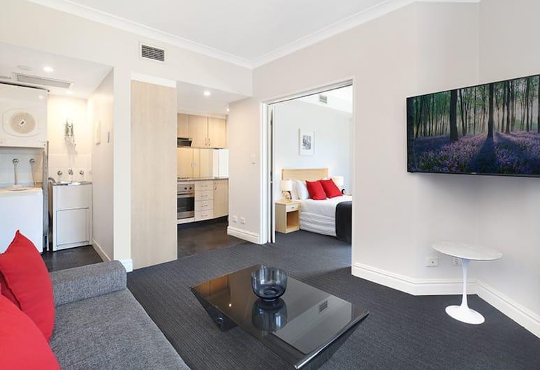 AEA Sydney Airport Serviced Apartments, Маскот