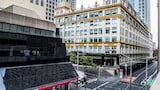 Book this Free wifi Hotel in Sydney