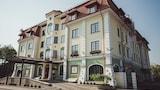 hôtel à Brest, Biélorussie
