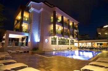 Foto del Supreme Marmaris Hotel  en Marmaris