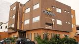Hotel unweit  in Guayaquil,Ecuador,Hotelbuchung