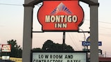 Book this Free wifi Hotel in Leesville