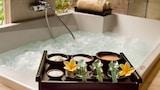 Choisir cet hôtel Cinq étoiles à Kerobokan
