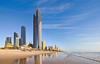 Picture of Peppers Soul Surfers Paradise in Surfers Paradise