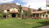 Book this Pool Hotel in Urubamba