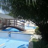 Brodzik dla dzieci