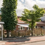 Landgasthaus Leezdorfer Hof
