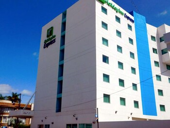 Picture of Holiday Inn Express & Suites Tuxtla Gutierrez La Marimba, an IHG Hotel in Tuxtla Gutierrez