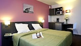 Asnieres-sur-Seine hotel photo