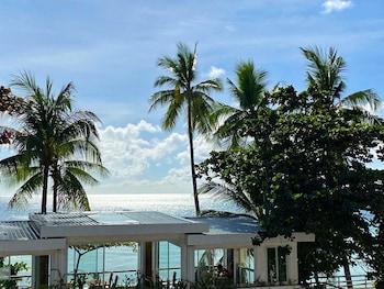 Picture of Jony's Beach Resort in Boracay Island