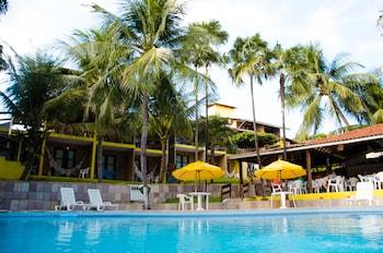 Image de Hotel Tubarao à Natal