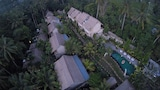 Choose This 4 Star Hotel In Ubud