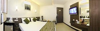 Foto del Hotel Shree Residency en Agra