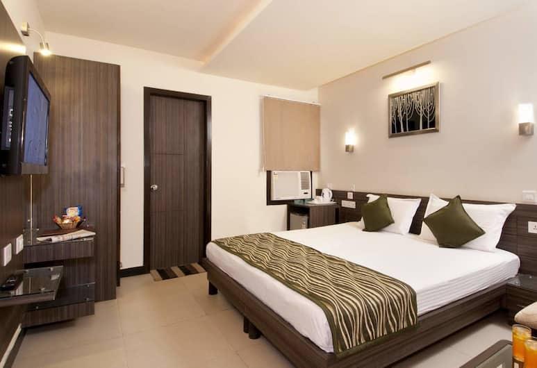 Hotel Shree Residency, Agra