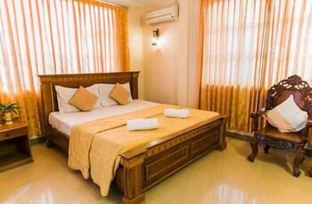 Picture of Star Hotel in Battambang