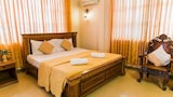 Choose This 3 Star Hotel In Battambang
