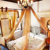 Standard Room, Balcony - Balcony