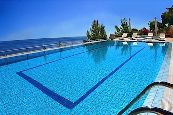Picture of Lithies Boutique Hotel in Zakynthos