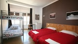 Reserve this hotel in Portbou, Spain