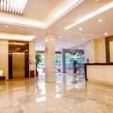 Green Tree Inn Tianshan Road - Shantou Hotel