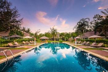 Picture of Krabi Aquamarine Resort in Krabi