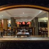 Lounge ξενοδοχείου