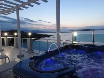 Image de Hotel Agata Beach Akhtopol