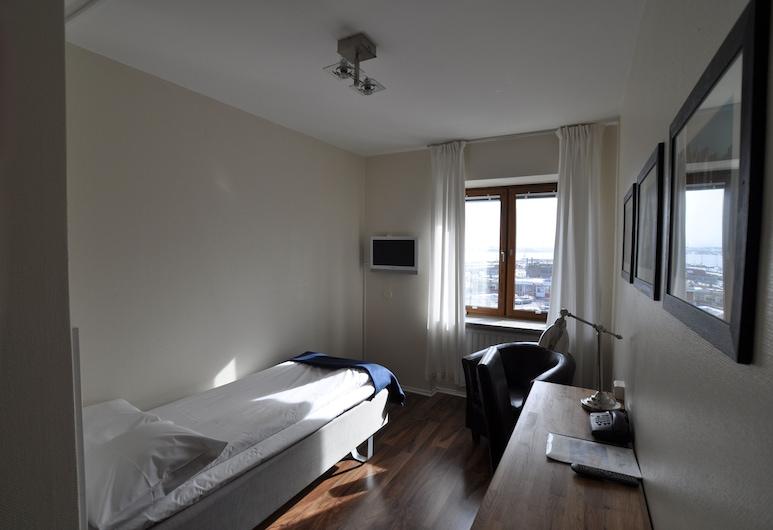 Hotel Lysekil, ליסקיל, חדר אורחים